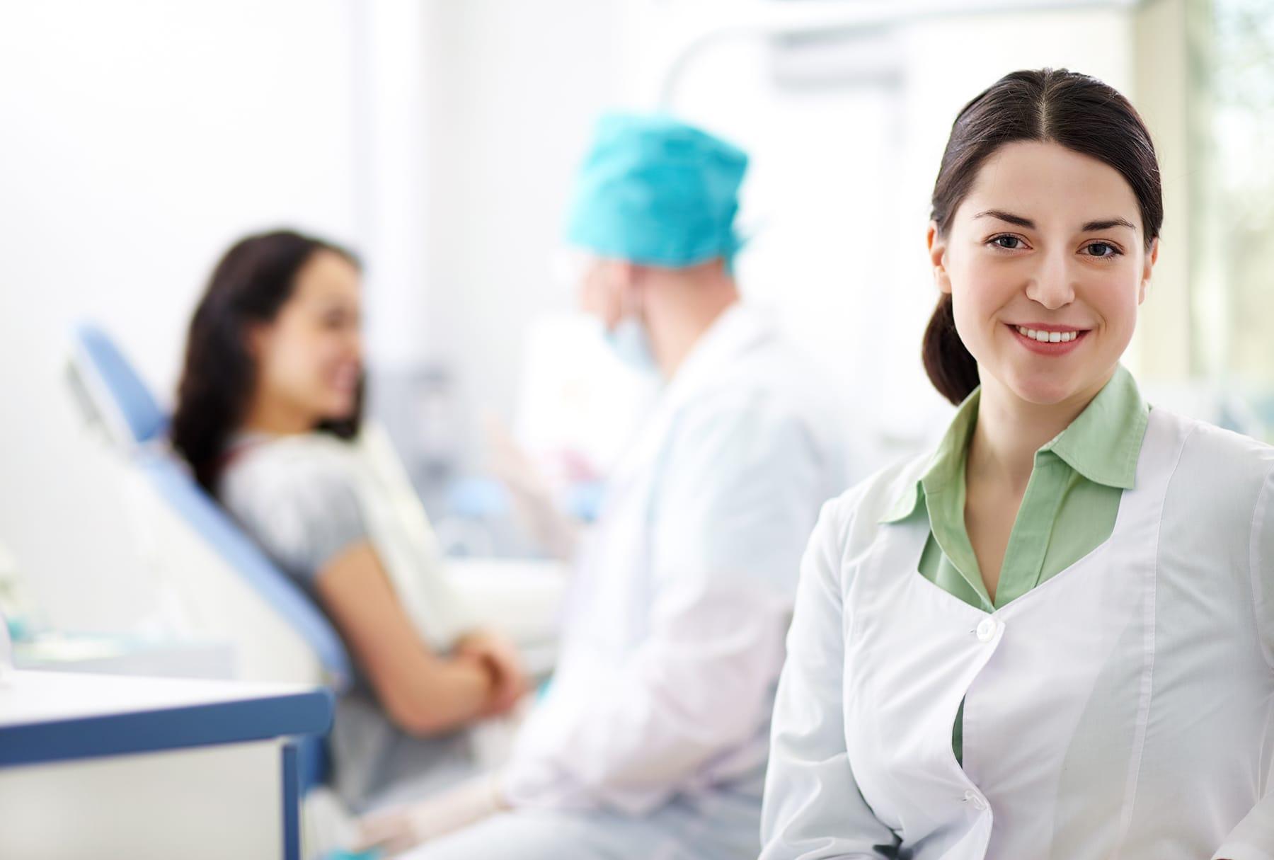 nurse-practitioner-medical-office.jpg